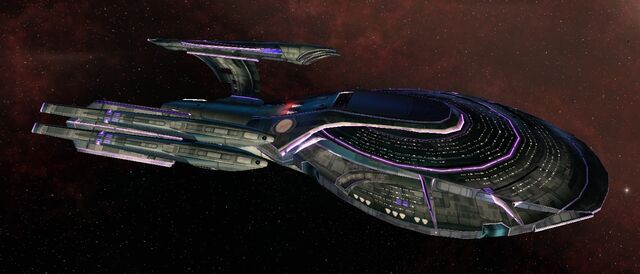 File:ISS Battleship (NCC-96047).jpg