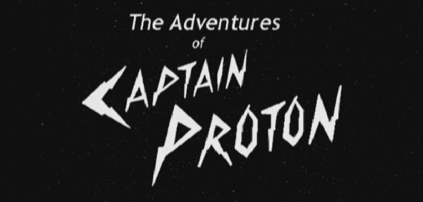 File:Captain Proton Opening.jpg