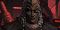 Doran (Klingon)