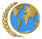 Seal of United Earth
