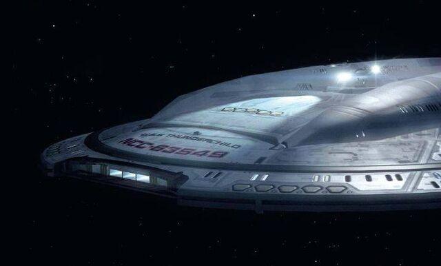 File:Shuttlebay, Akira-class.jpg