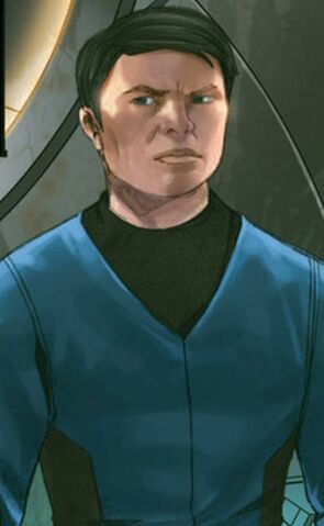File:Alternate Mirror McCoy.jpg