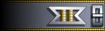 Rank starfleet 2270s-2350s sciences-operations commander shoulder