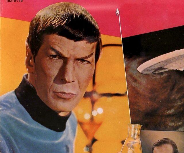 File:Spock GK1.jpg
