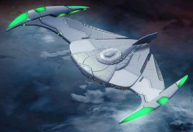 File:T'varo Romulan Veteran.jpg