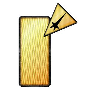 File:Yorktown cmd insignia.jpg