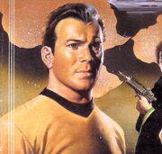 Kirk-2270-1