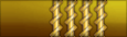 2260s cmd gold flag