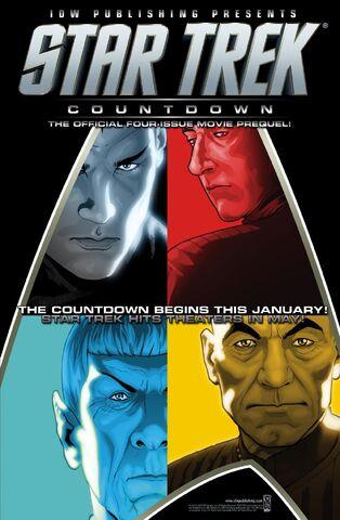 File:Countdown promo.jpg