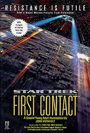 File:FirstContact.jpg