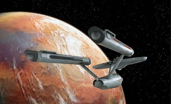 File:USS Enterprise orbits M-113.jpg
