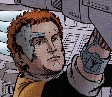 File:Alternate O'Brien.jpg