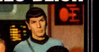 File:Spock Blish3.jpg