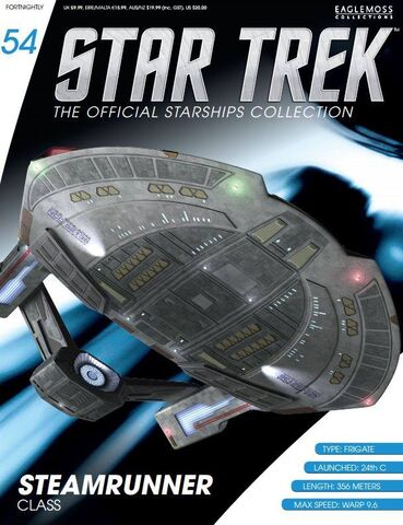 File:Star Trek The Official Starships Collection issue 54.jpg
