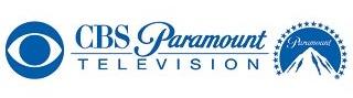 CBSParamountTelevision