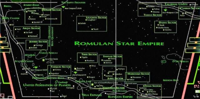 File:Romulan space.jpg