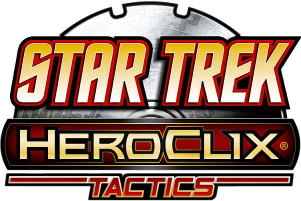 File:Star Trek Tactics.jpg