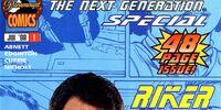 Star Trek: The Next Generation (Marvel)