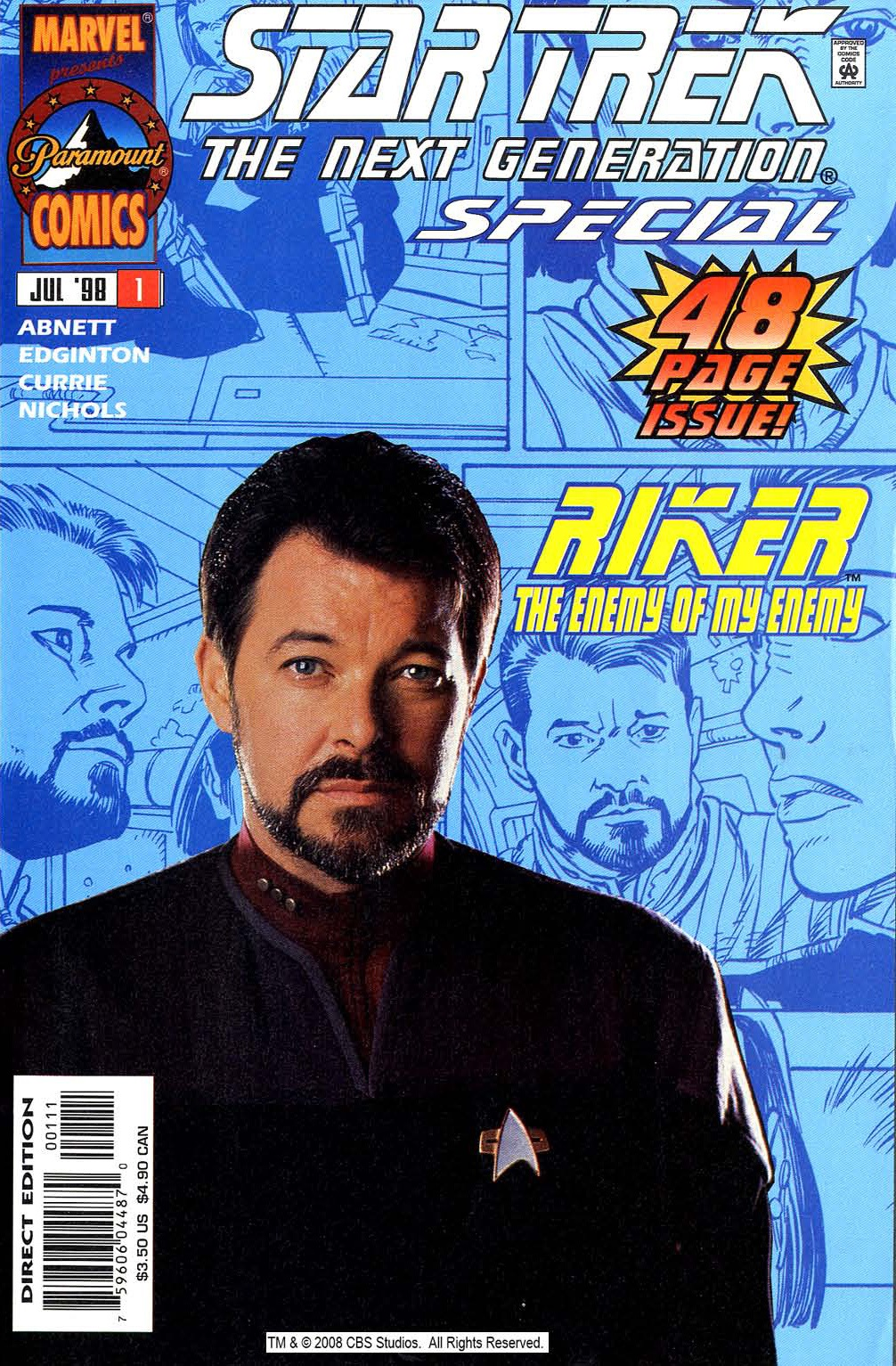 File:Riker - The enemy of my enemy.jpg