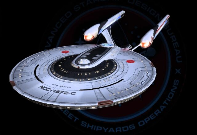 File:USS Exeter (NCC-1672-C).jpg