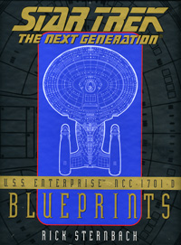 File:Enterprise-D blueprints.jpg