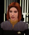 Katarina Scott.png