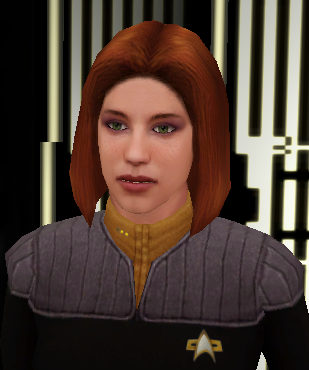 File:Katarina Scott.png