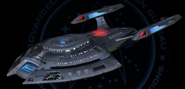 File:USS Nova-B.jpg