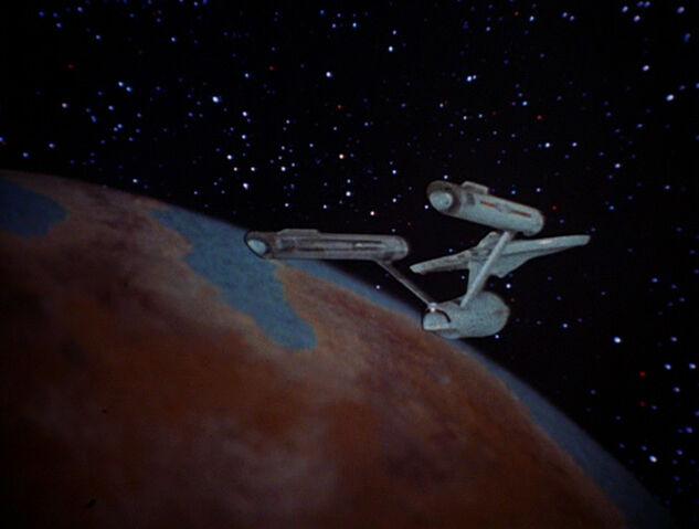 File:Enterprise orbits Camus II.JPG