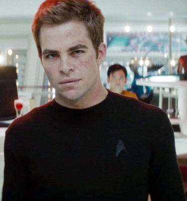 File:James T. Kirk Chris Pine.jpg