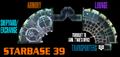 Thumbnail for version as of 19:22, November 21, 2014
