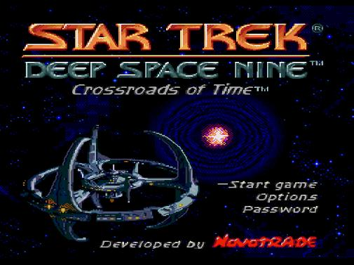 File:Crossroads of Time title screen.jpg