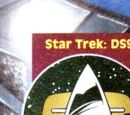 Malibu DS9, Issue 30