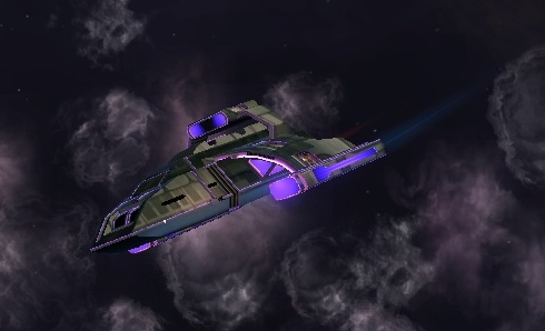 File:ISS Runabout purple.jpg