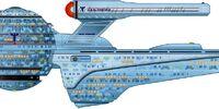 USS Nobel (NCC-55012)
