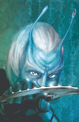 File:Alien Spotlight Andorians.jpg