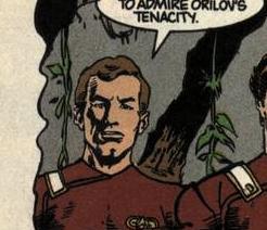 File:Picard lieutenant.jpg