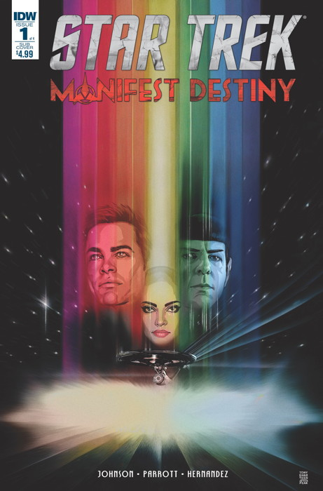 File:Manifest Destiny -1 sub cover.jpg