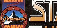 An Infinite Jest