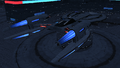 USS Sphinx NCC-93469.png