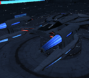 USS Sphinx (NCC-93469)