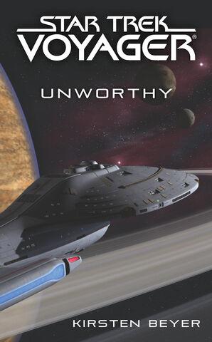 File:Voyager Unworthy.jpg