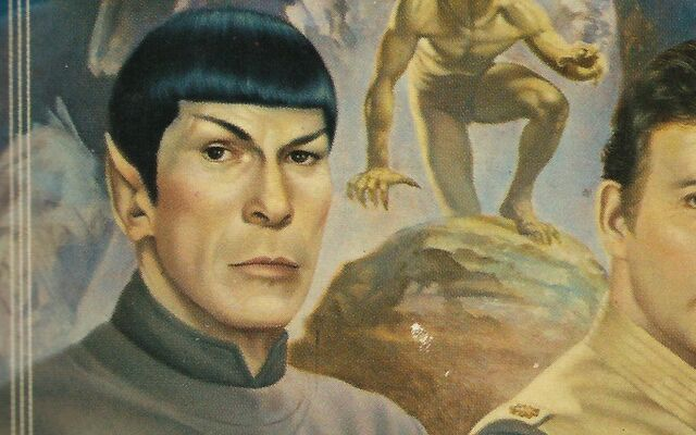 File:Spock prometheusdesign.jpg