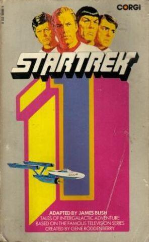 File:Star trek 1 (corgi).jpg
