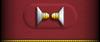 2270s-2350 ltjg sleeve
