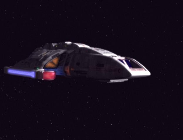 File:USS Shenandoah.jpg