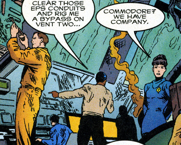 File:Starbase 13 personnel.jpg