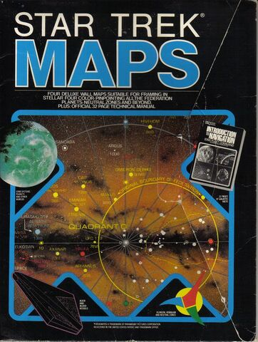 File:Star Trek Maps Cover2.jpg