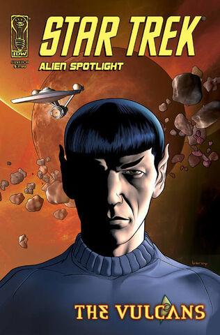 File:ST AS vulcan-cvrB.jpg