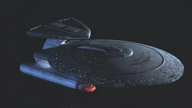 File:USS Nebula NCC 60147.jpg